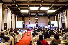 2017 Kenya IGF in session