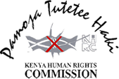 Kenya Human Rights Commission